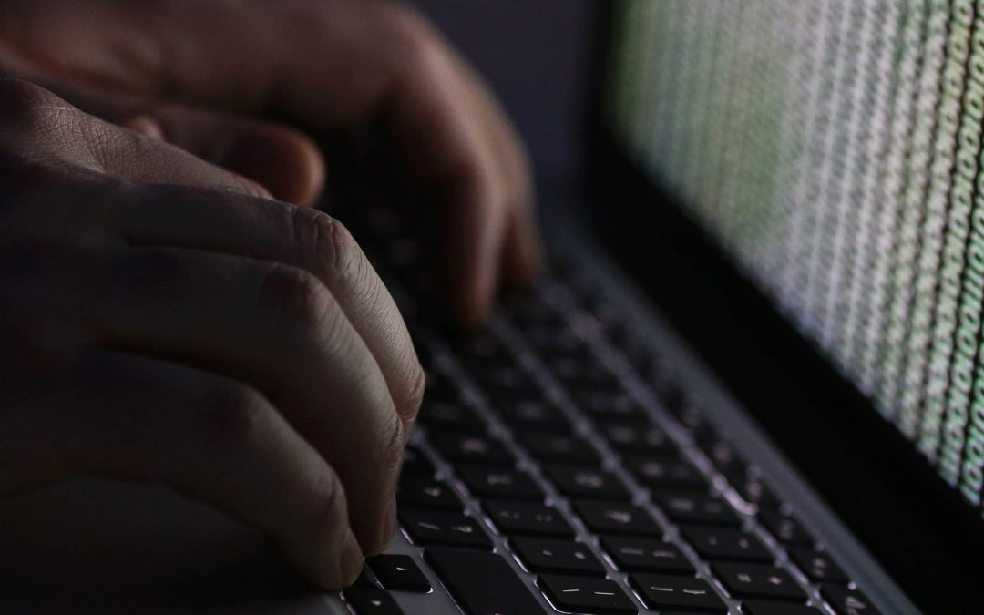Akademici testují, jestli se do počítače dostanou hackeři