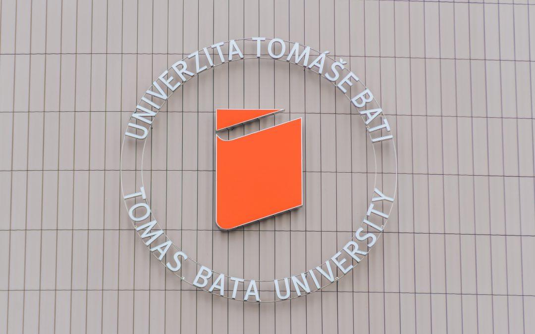 Potvrzeno: UTB je nejlepší polistopadovou vysokou školou