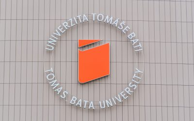 Byla zveřejněna kandidátní listina uchazečů o funkci rektora Univerzity Tomáše Bati ve Zlíně
