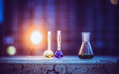 Věda na přání: Střední školy si mohou objednat přednášky odborníků ze zlínské Fakulty technologické