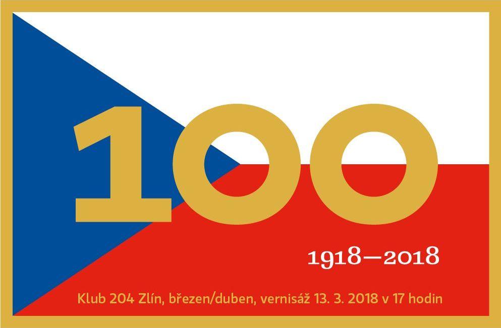 Připomínky 100. výročí založení státu probíhají po celý rok