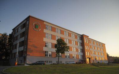 Ve  Zlíně vznikne unikátní centrum výzkumu obouvání