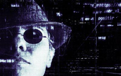 Kybernetická bezpečnost v hlavní roli