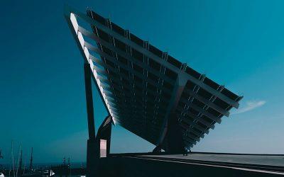 Zlínský region vstupuje do energetického výzkumu