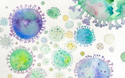 Informace k výskytu nemoci COVID-19