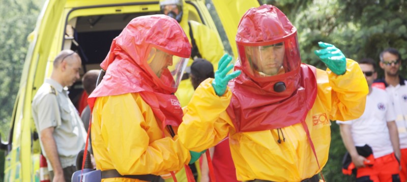 Poučeni z pandemie COVID-19?