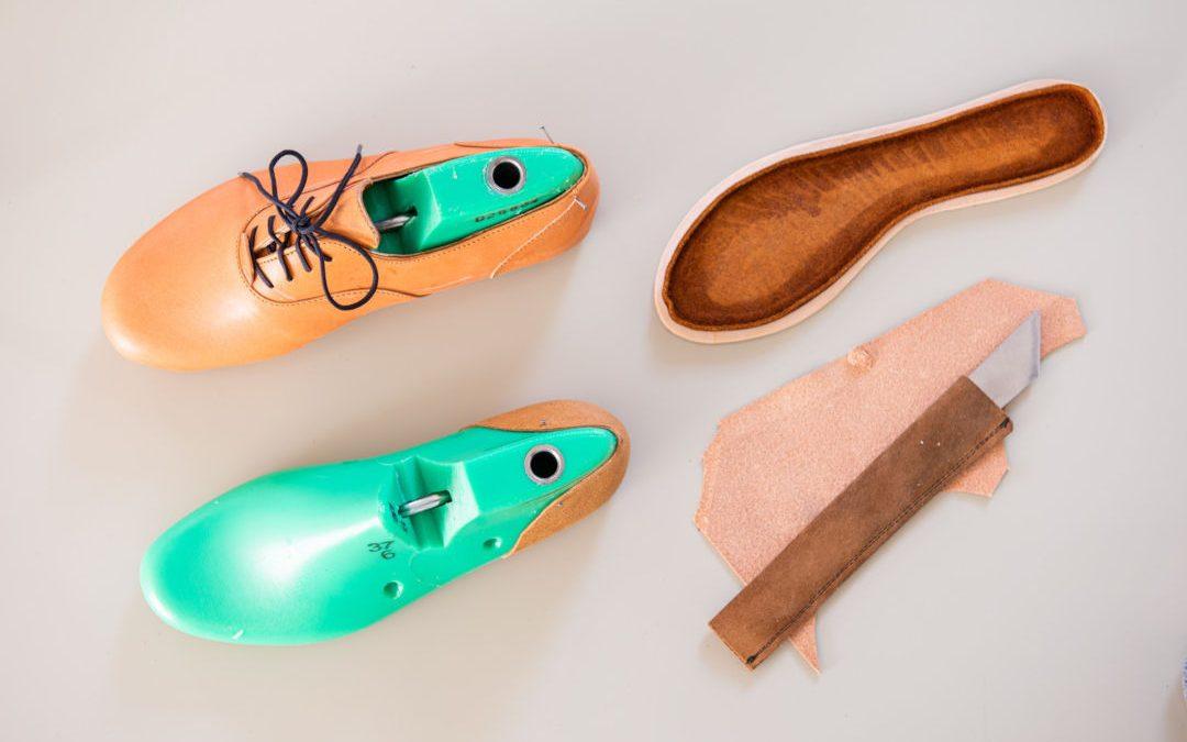 Univerzita nabídne nový obuvnický obor